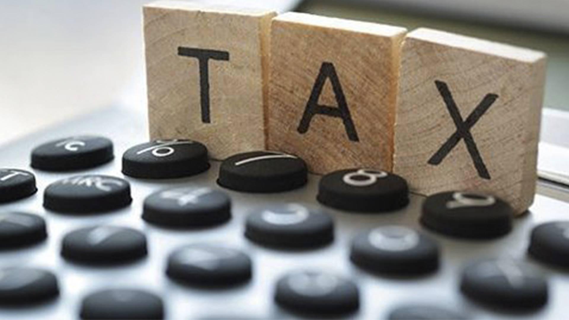 چگونه مشاور مالیاتی خود را بهتر بشناسیم