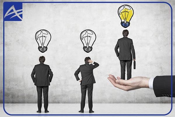 آرمان پرداز-مشاور مالیاتی-استخدام مشاورمالیاتی