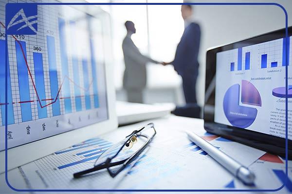 آرمان پرداز-مشاور مالیاتی-توانایی ها و مهارت های لازم برای مشاورمالیاتی