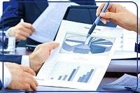 آرمان پرداز - شرکت حسابداری