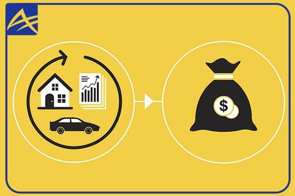 آرمان پرداز-مشاور مالیاتی-ویژگی مشاور مالیاتی حرفه ای