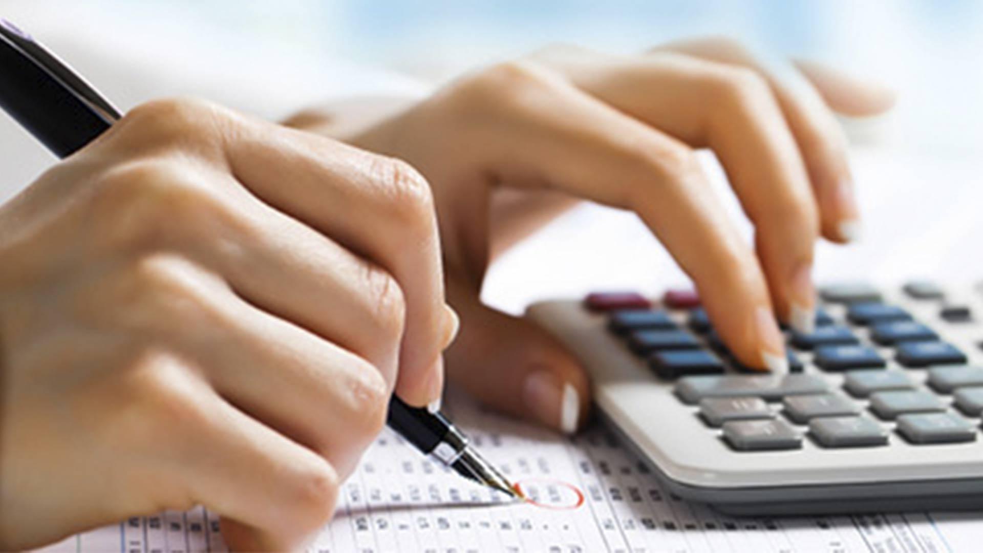 شرکت حسابداری و خدمات آن