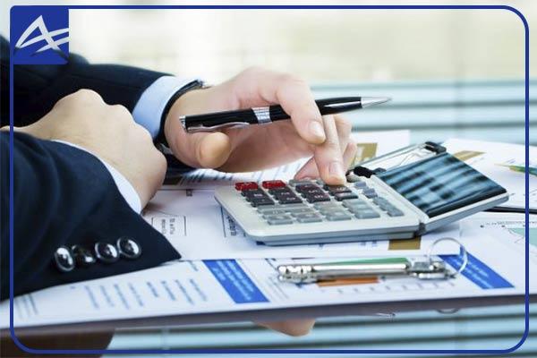 آرمان پرداز-شرکت حسابداری-توانایی شرکت حسابداری