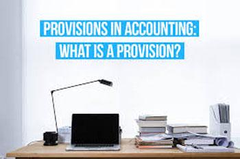دانش های لازم که یک مشاور مالی باید فرا گیرد.