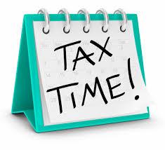 چگونه از مشاور مالیاتی در کسب و کار خود بهره مند شویم؟
