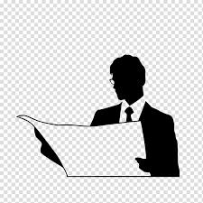 تفسیر مشاور مالی