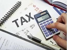 استخدام مشاور مالی کارآمد برای   مجموعه