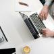 نقش مشاوره مالیاتی در توسعه شرکت