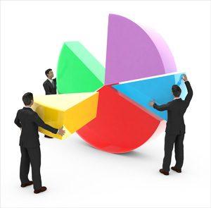 آشنای با نقش مشاور مالیاتی در استرداد مالیاتی
