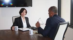 اهمیت   مشاور مالیاتی در توسعه شرکت
