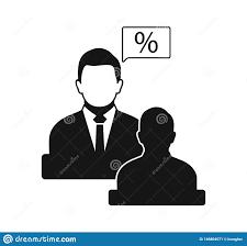 اهمیت مشاور مالیاتی در افزایش   درآمد شرکت