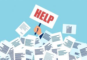 جستجوی مشاوره مالیاتی شایسته