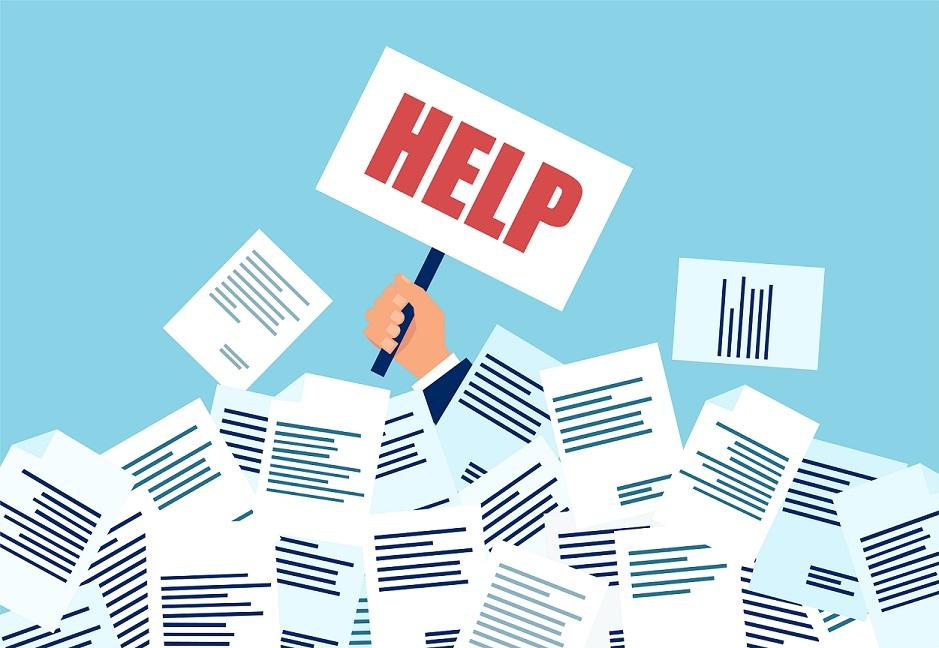 جستجوی مشاور مالی شایسته