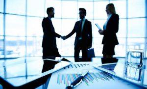 نقش وکیل مالیاتی در تامین سرمایه
