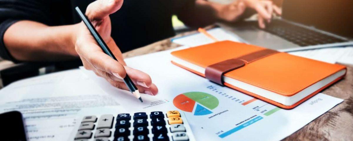 اهمیت مشاوره مالیاتی