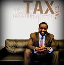 نقش مشاور مالیاتی در دیوان عدالت اداری