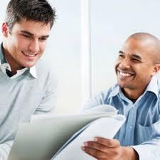 نقش وکیل مالیاتی در کنترل مالی شرکت