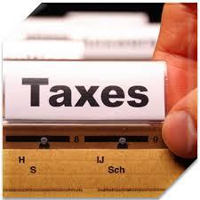نقش مشاوره مالیاتی در کاهش مالیات