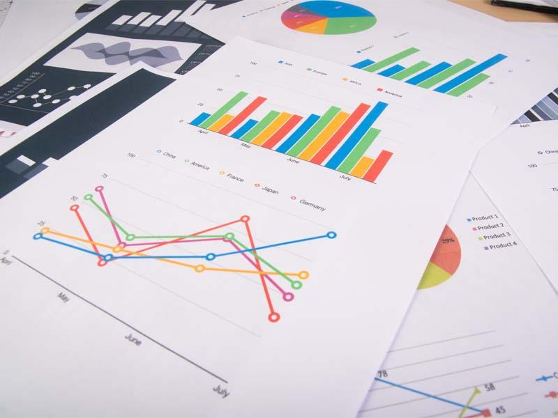 10 نکته اصول حسابداری - شرکت حسابداری
