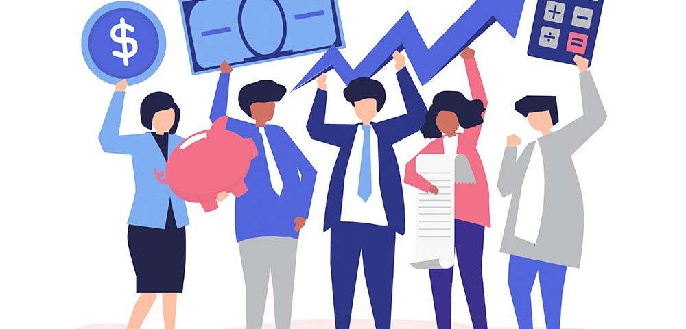 مشاور مالی برتر - آرمان پرداز خبره