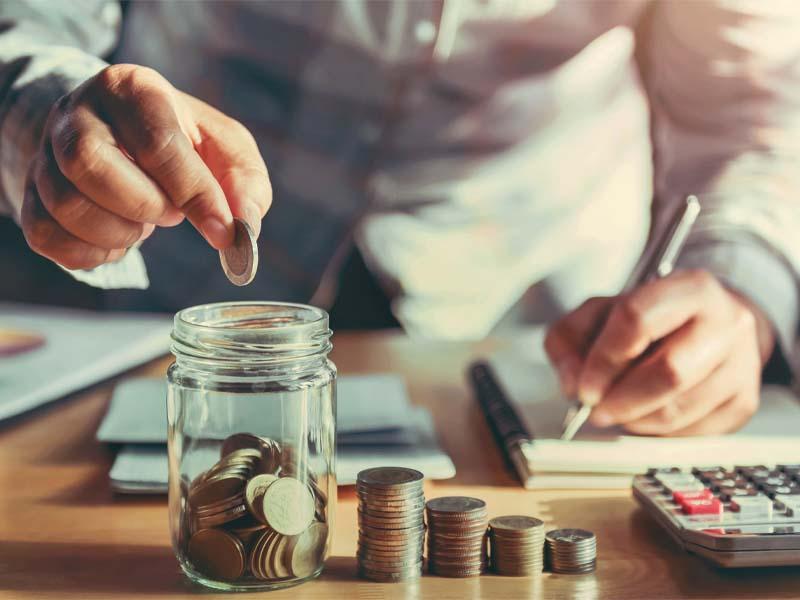خدمات مالیاتی – نظرات مفصل
