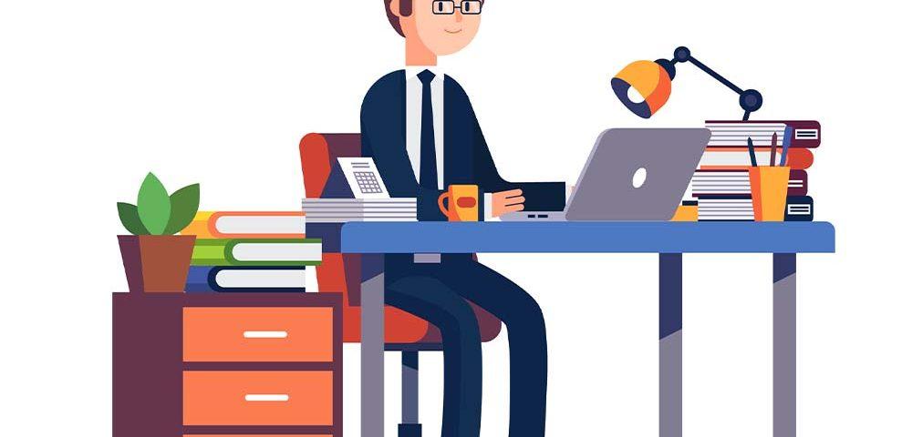 مشاور مالی حرفه ای - آرمان پرداز