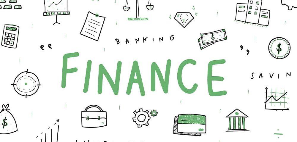 خدمات مشاورین مالی