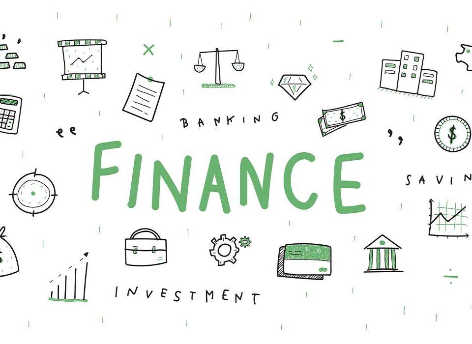 زمان استخدام مشاور مالی