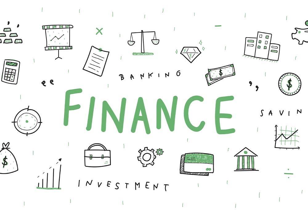 چرا باید مشاوران مالی را استخدام کنید