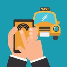 وظایف ومسولیت اساسی مشاور مالیاتی