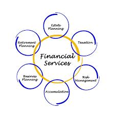 برترین مشاور مالی