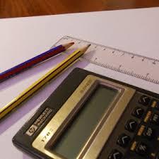 زمان مراجعه به مشاورین مالی چیست ؟