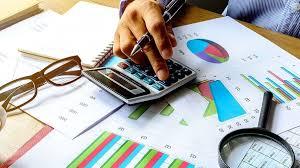 خدمات شرکت حسابداری آرمان پرداز