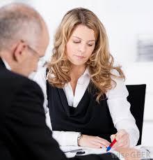 خدمات مشاوره مالی