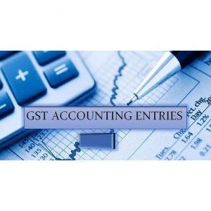 خدمات شرکت حسابداری