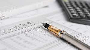 ضرورت شرکت حسابداری