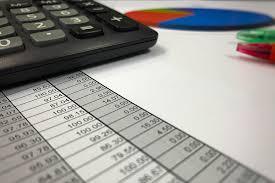 ۵ تخصص یک شرکت حسابداری برتر