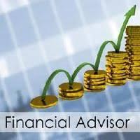 توضیحات شغلی مشاوران مالیاتی