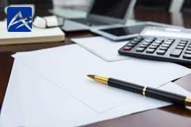 مشاور مالی- شرکت آرمان پرداز