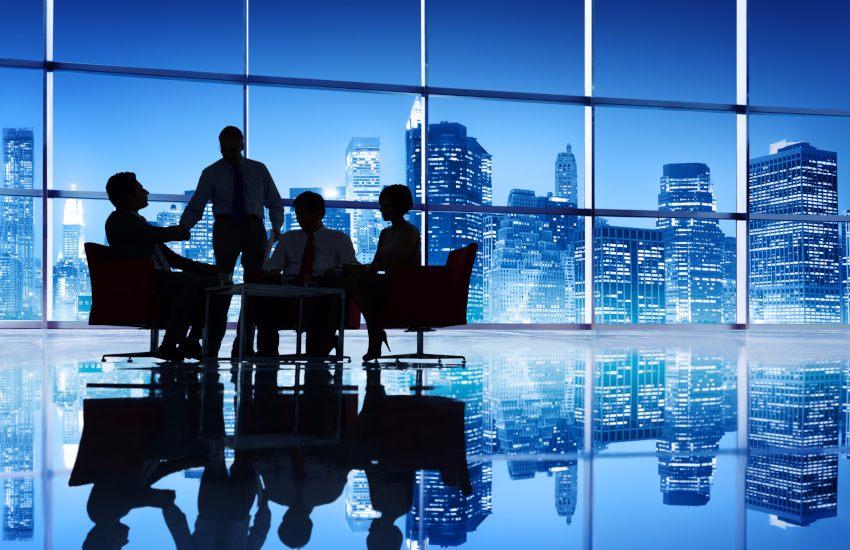 مشاور مالی - شرکت آرمان پرداز