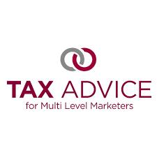 اولویت وکیل مالیاتی