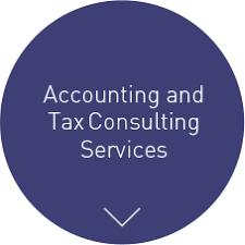 امتیازات مشاوره مالیاتی