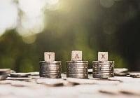۱۰نکته در مورد مشاوره مالیاتی