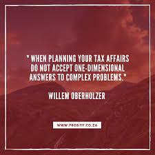 گزینش مشاور مالیاتی