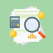برنامه ریزی مشاوره مالی