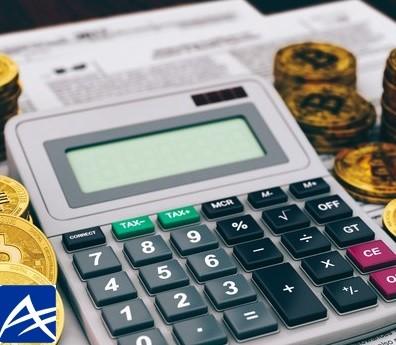 ویژگی های شرکت حسابداری آرمان پرداز خبره