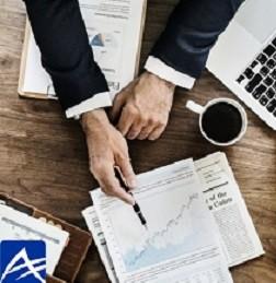 مسئولیت یک مشاور مالی