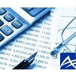 ویژگی های یک شرکت حسابداری معتبر چیست؟
