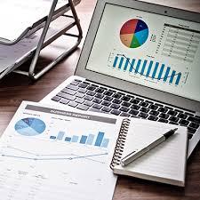 شرکت حسابداری خبره