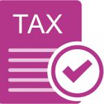 مشاور مالیاتی مناسب